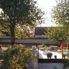 terrasse-139589.jpg